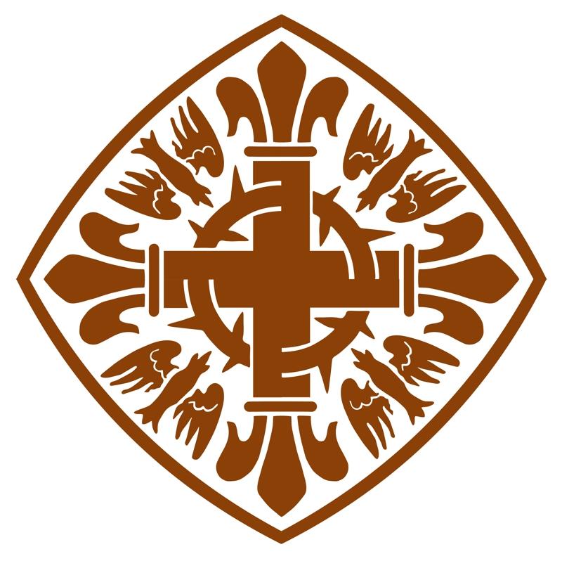 Instrukcja Biskupa Gliwickiego