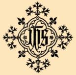 Duszpasterstwo św Karola Boromeusza
