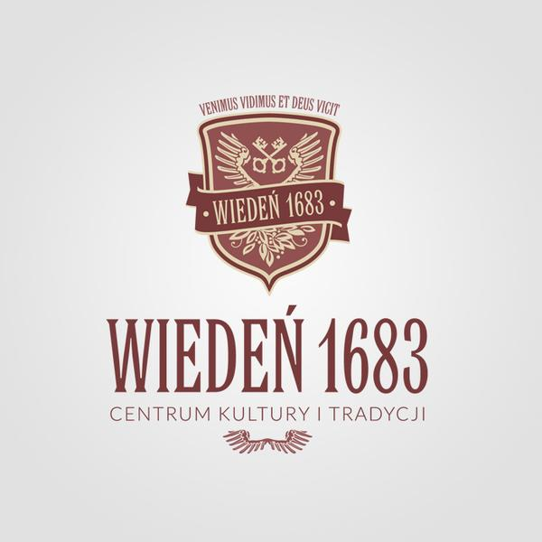 Centrum Kultury i Tradycji Wiedeń 1683