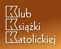 Klub Książki Katolickiej