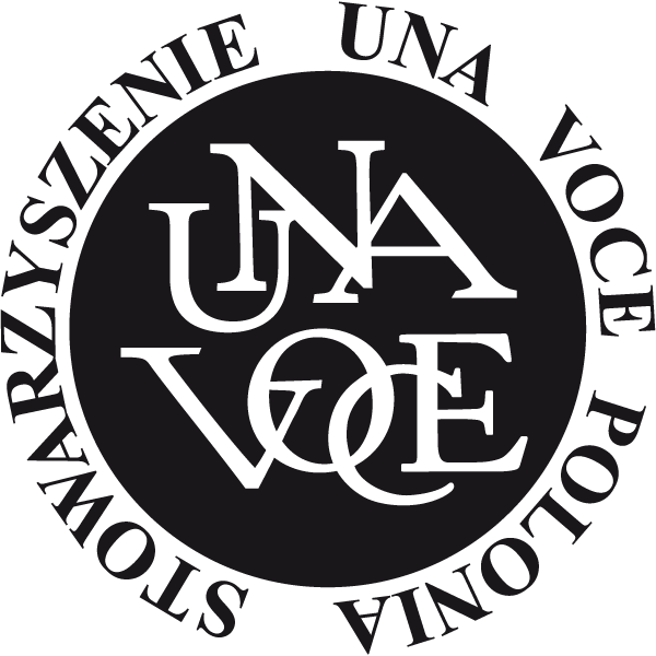 Stowarzyszenie Una Voce Polonia