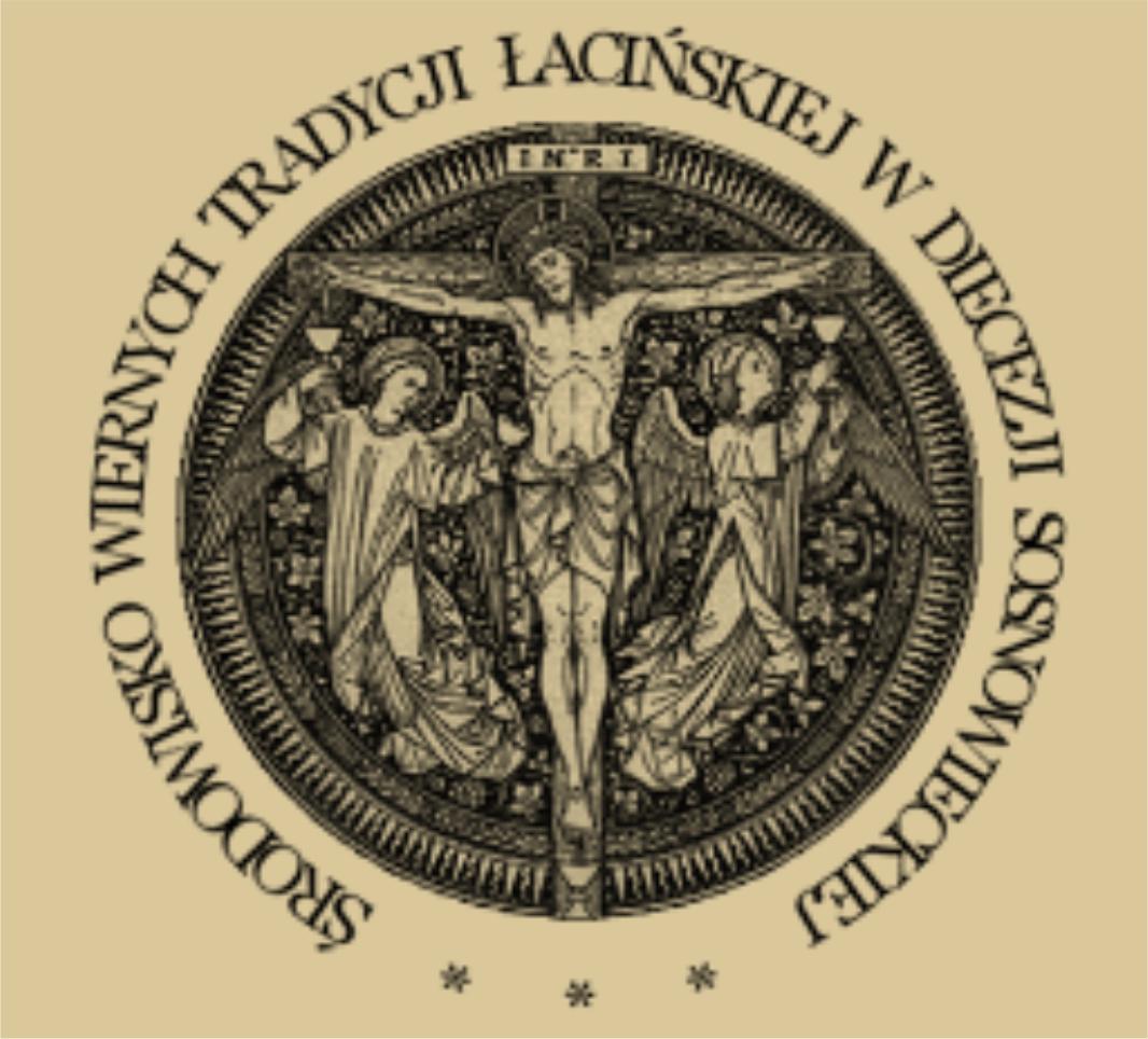Msza Trydencka w Diecezji Sosnowieckiej