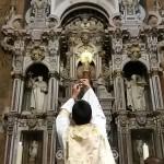 Camino de Santiago (dzień dwunasty)