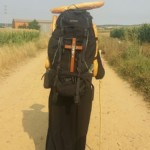 Camino de Santiago (dzień drugi)