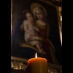 Oczyszczenie Najświętszej Maryi Panny