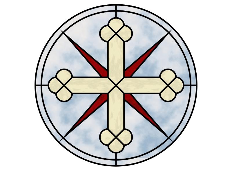 9. Niedziela poZesłaniu Ducha Świętego