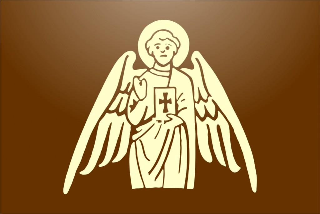 Św. Mateusza, Apostoła iEwangelisty