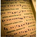Missa I– Lux et Origo